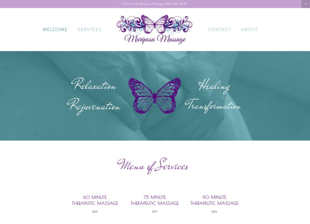 mariposa portfolio.png