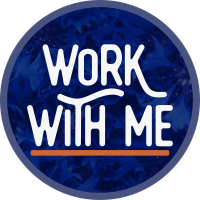 Work with me button.png