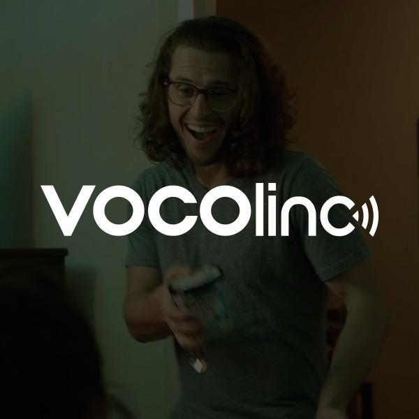 vocolinc_2.png