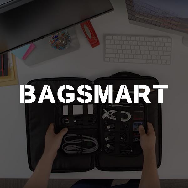 bagsmart-3.jpg