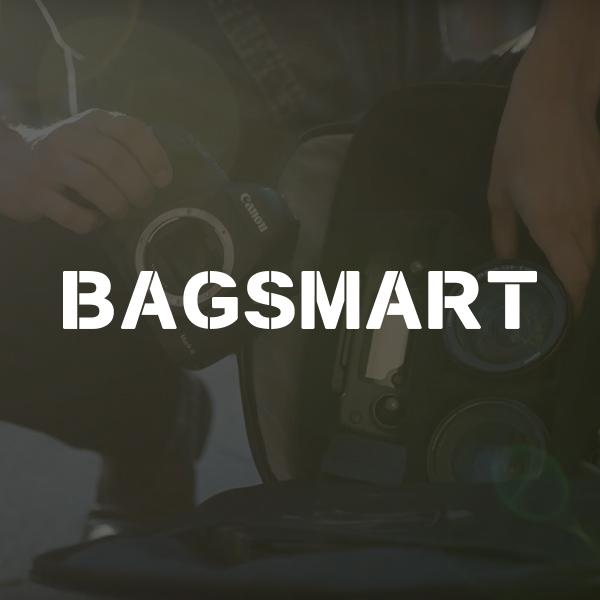 bagsmart-2.jpg
