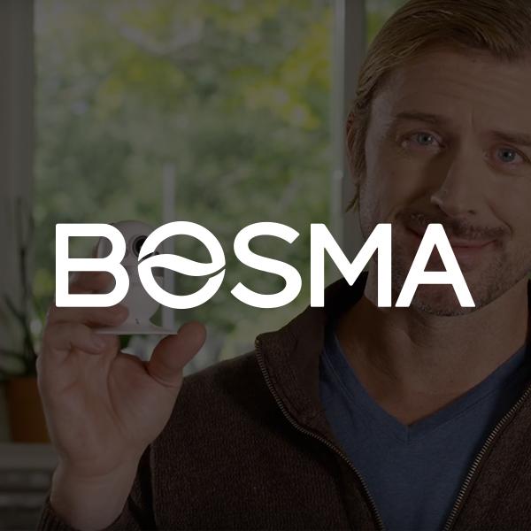 bosma-4.jpg