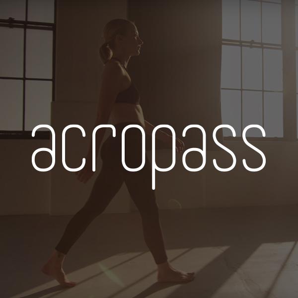 acropass-4.jpg