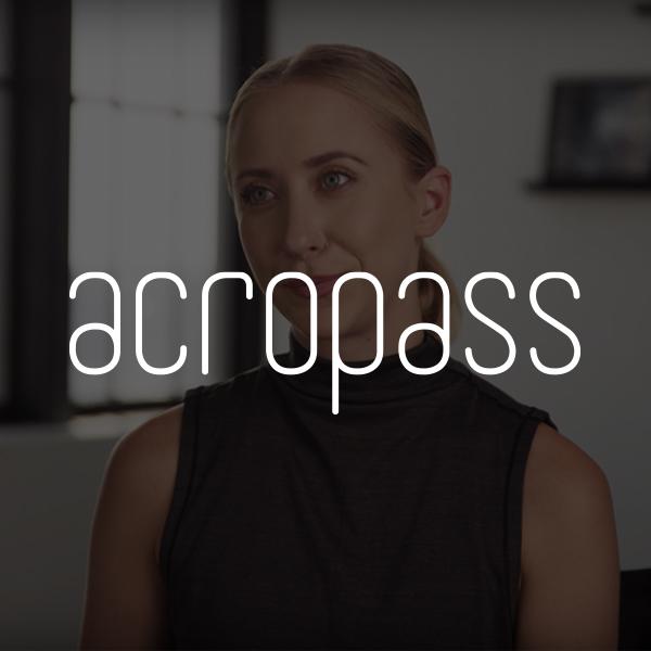 acropass-3.jpg
