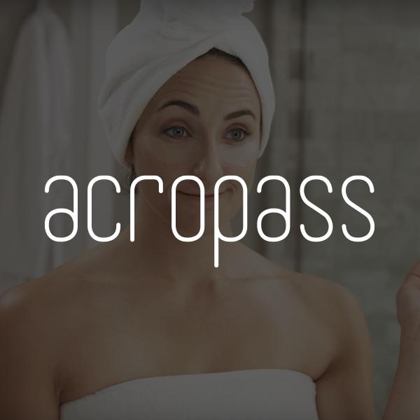 acropass-1.jpg