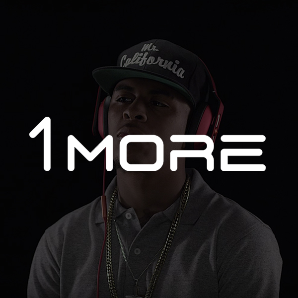 1more-1.jpg
