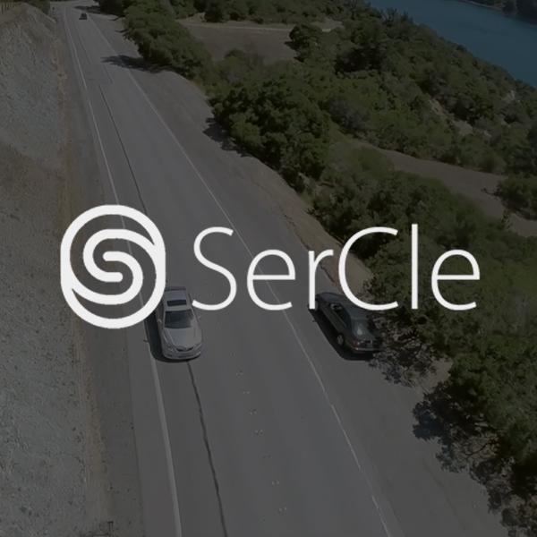 sercle-3.jpg