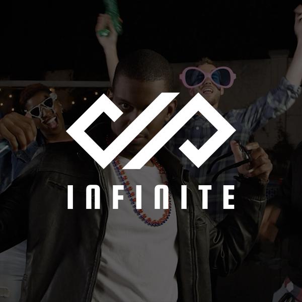 infinite_1.png