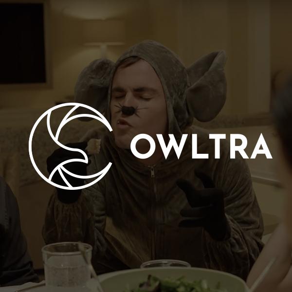 owltra-1.jpg