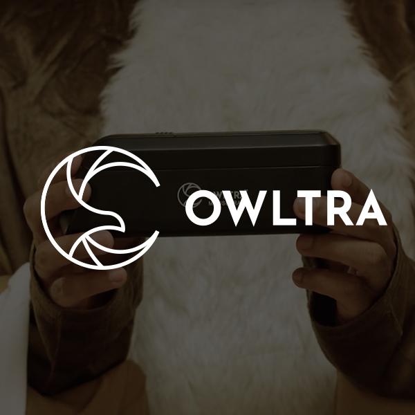 owltra-2.jpg