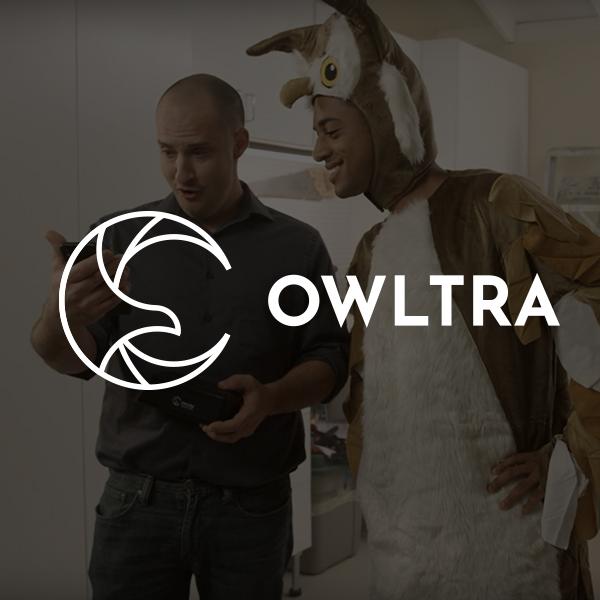 owltra-3.jpg