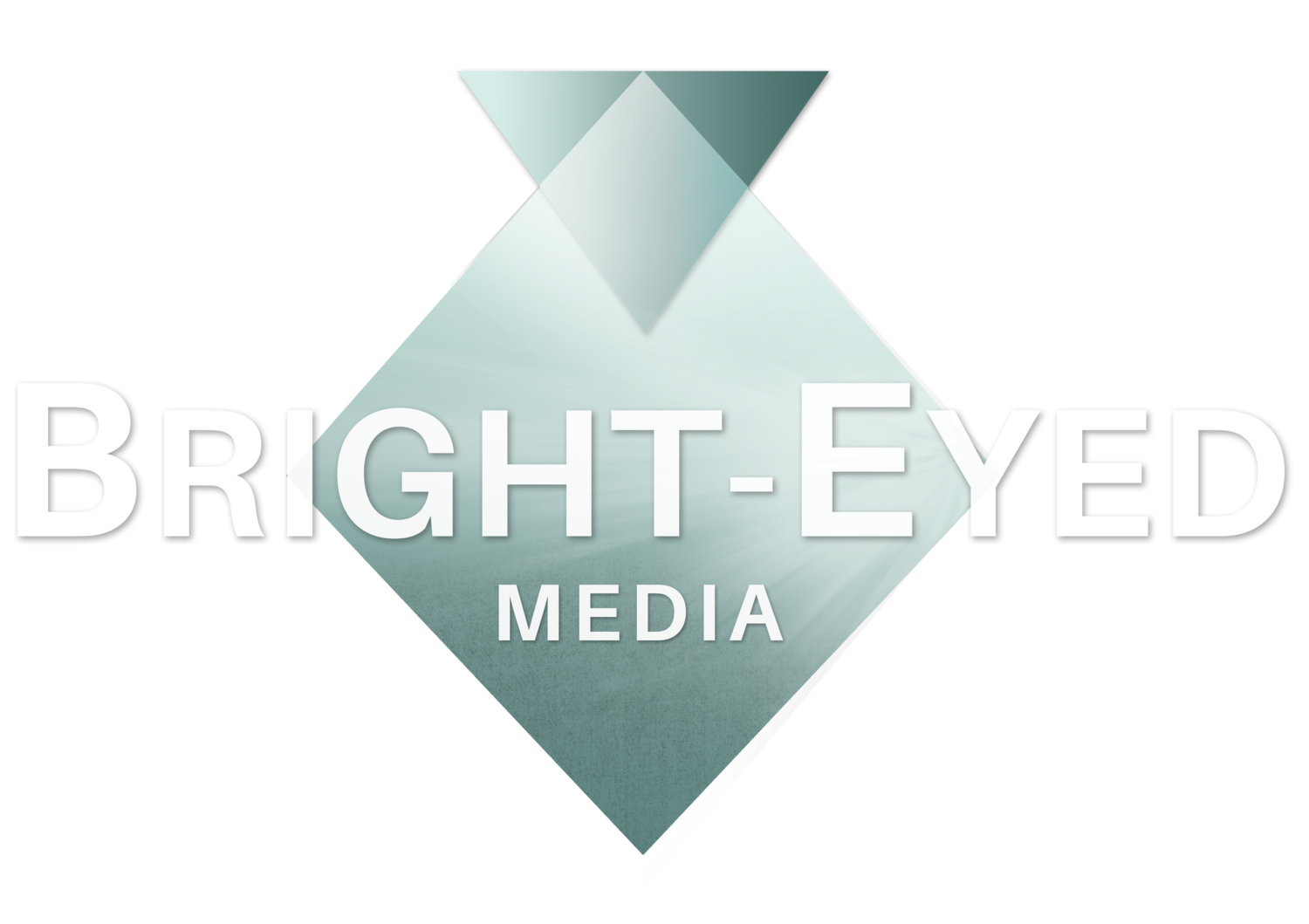 Bright-Eyed Media, Inc.