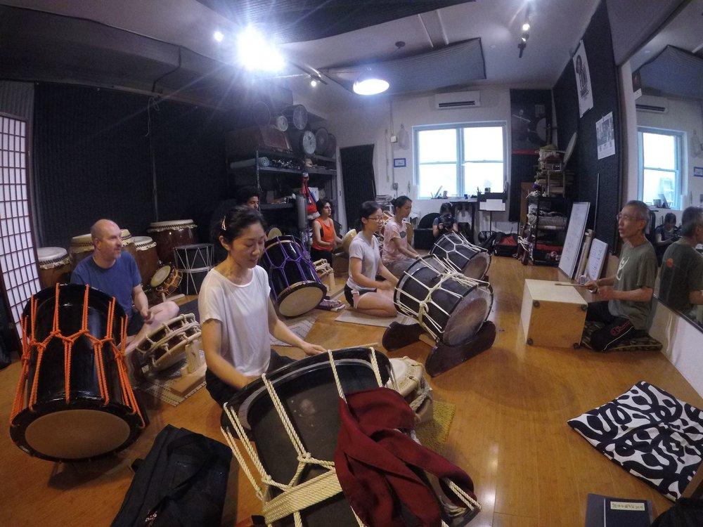 Suzuki Kyosuke Workshop 2017 Photo.jpg