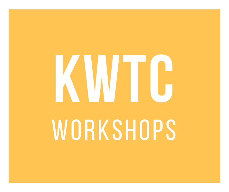 KWTC Intensive Album Cover-3.png