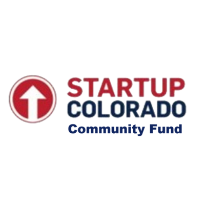 STARTUP COMMUNITY FUND - How do you fund the growing needs of a Startup Ecosystem? Together. In 2014, a small group of us started the Startup Community Fund, and funded over $80,000 in programs in Colorado. Great jumpstart to get the community moving, even better together.