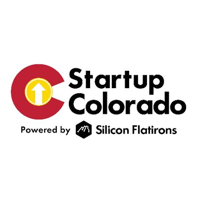 STARTUP COLORADO - Started in 2011, as an offspring of the Startup America Partnership launched by the White House, Startup Colorado was the 5th region launched in the United States. Colorado happened to be one of the most successful. I led initiatives in Denver (StartupMileHigh) and was Co-Chair of the organization with Brad Feld until December 2017.