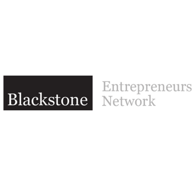 BLACKSTONE ENTREPRENEURNETWORK - The Blackstone Foundation approached Startup Colorado to expand their