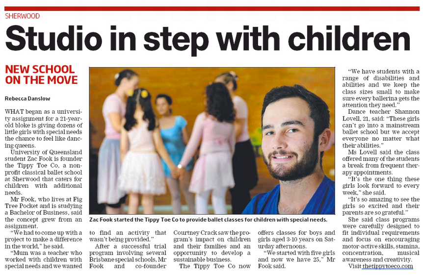 Westside News - Published 29/10/2014