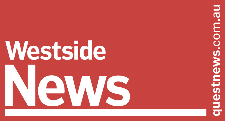 Westside News.jpg