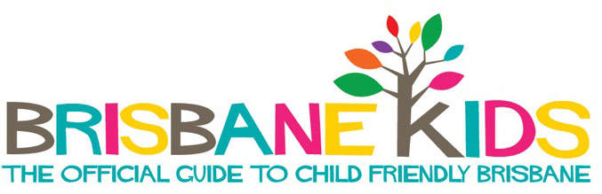 brisbane-kids-logo.jpg
