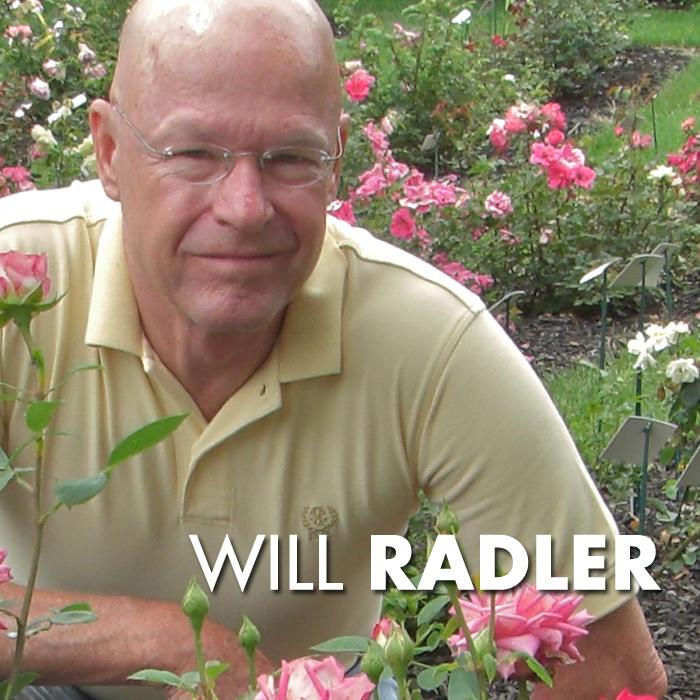 WILLRADLER.jpg
