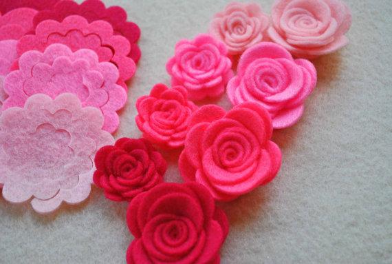 felt rose.jpg