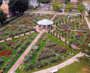 gardenview.jpg.w300h243.jpg