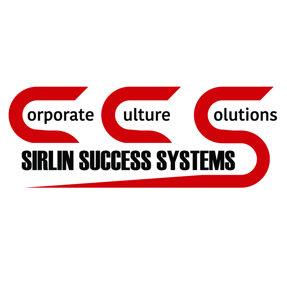Corporate Culture Solutions SSS