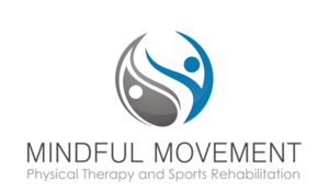 Mindful Movement PT