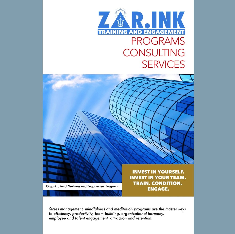 ZAR.INK Digital Brochure 2016