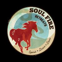 soul-fire-200x200.png