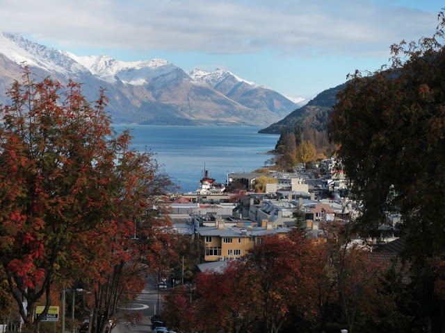 Galia Alena Photography, Queenstown