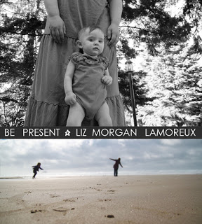 Liz Morgan Lamoreux Camera Craft Contributors- online photography workshop
