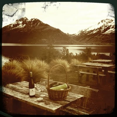 Galia Alena Photography Queenstown