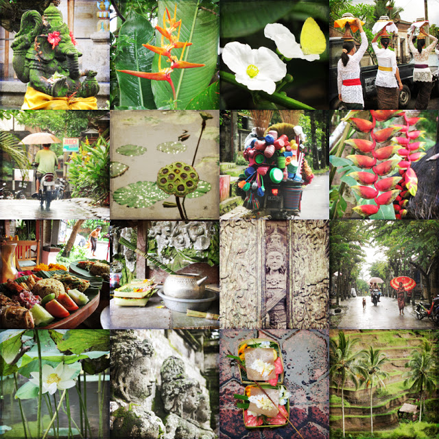 Galia Alena photography, Bali, Travel photography