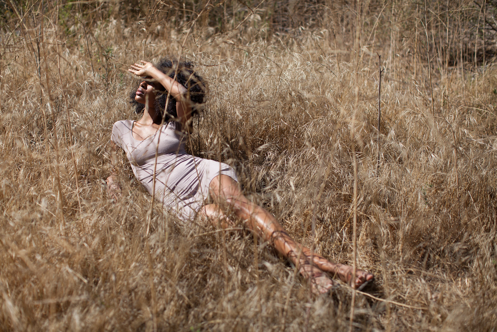 web_Kat_Kaye_SarahWes_My_Skin_My_Body_MG_9097.jpg