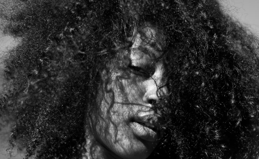 web_Kat_Kaye_SarahWes_My_Skin_My_Body_MG_9253.jpg