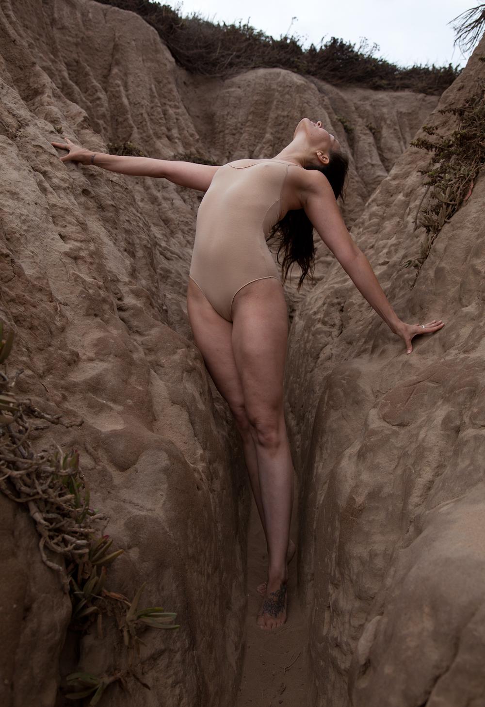 web-Kat-Kaye-My-Skin-My-Body-Emily_MG_0564.jpg