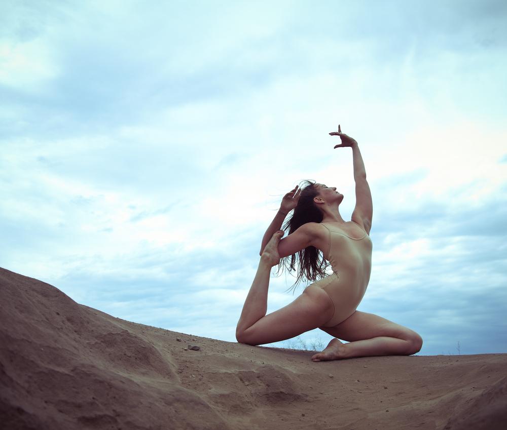 web-Kat-Kaye-My-Skin-My-Body-Emily_MG_0597.jpg