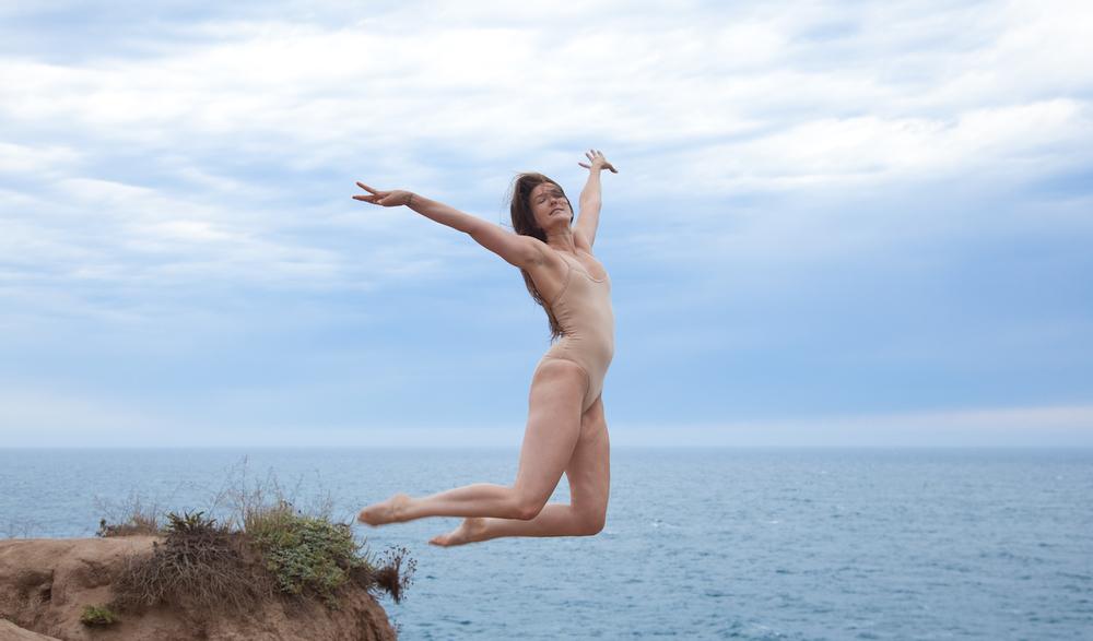 web-Kat-Kaye-My-Skin-My-Body-Emily_MG_0600.jpg