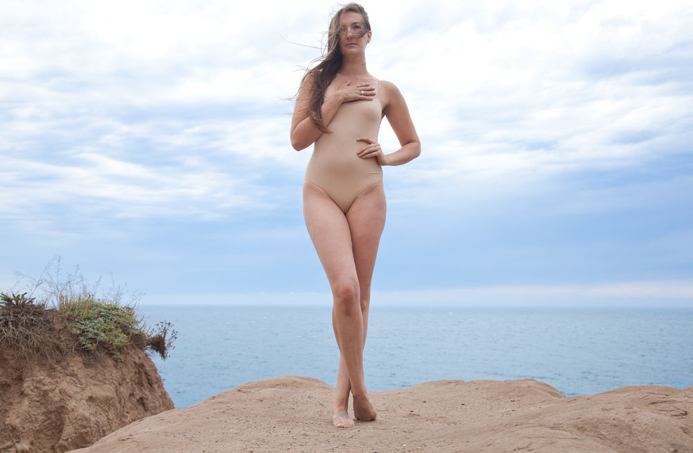 web-Kat-Kaye-My-Skin-My-Body-Emily_MG_0644.jpg
