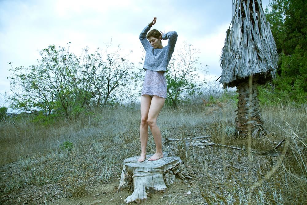 web-My-Skin-My-Body-Kat-Kaye-Jenna_MG_3567.jpg