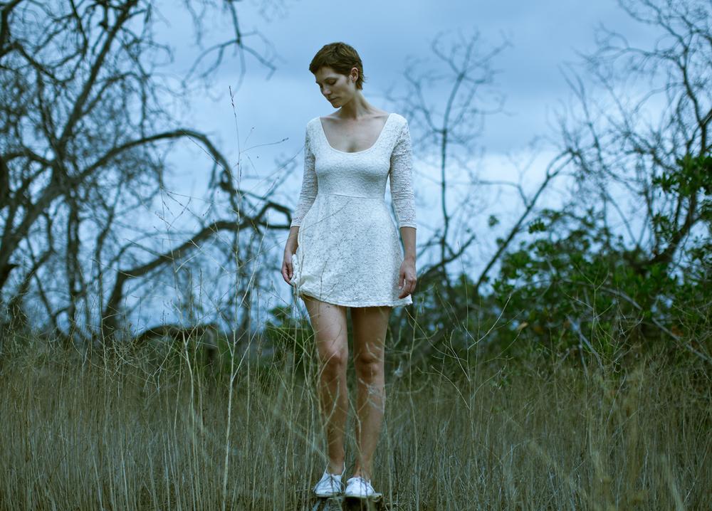 web-My-Skin-My-Body-Kat-Kaye-Jenna_MG_3643.jpg