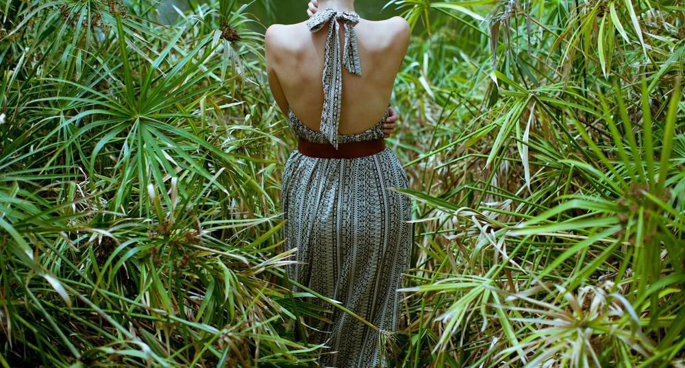web-My-Skin-My-Body-Kat-Kaye-Jenna_MG_3768.jpg