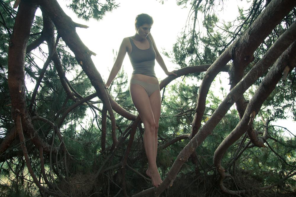 web-My-Skin-My-Body-Kat-Kaye-Jenna_MG_3908.jpg