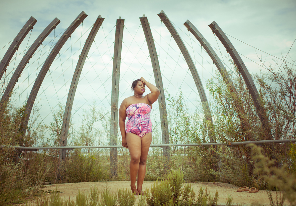 web-Kat-Kaye-My-Skin-My-Body-Fahamisha_MG_6858.jpg