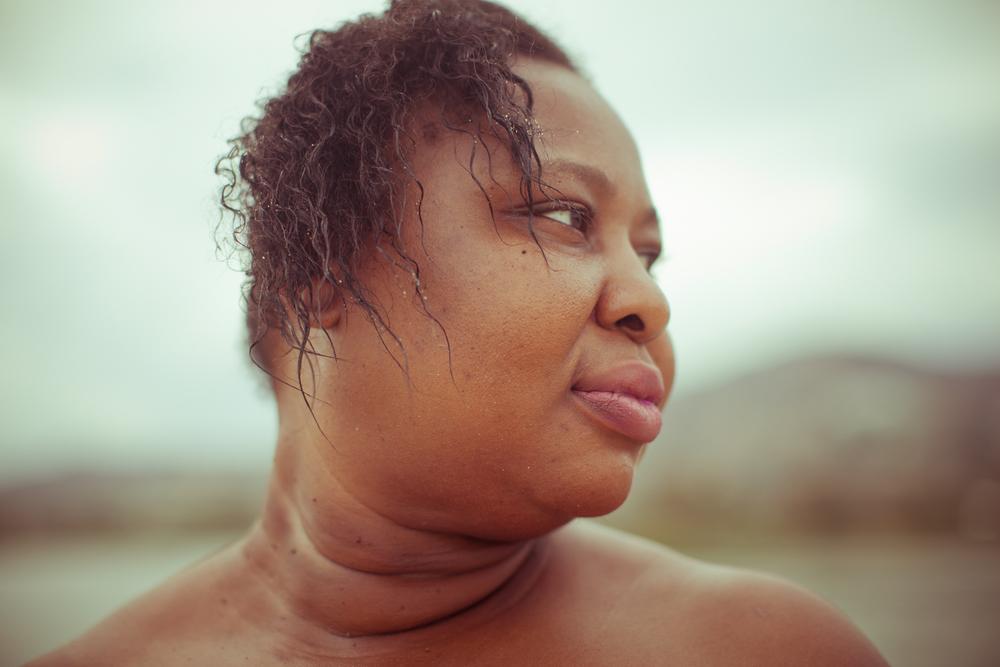 web-Kat-Kaye-My-Skin-My-Body-Fahamisha_MG_7042.jpg