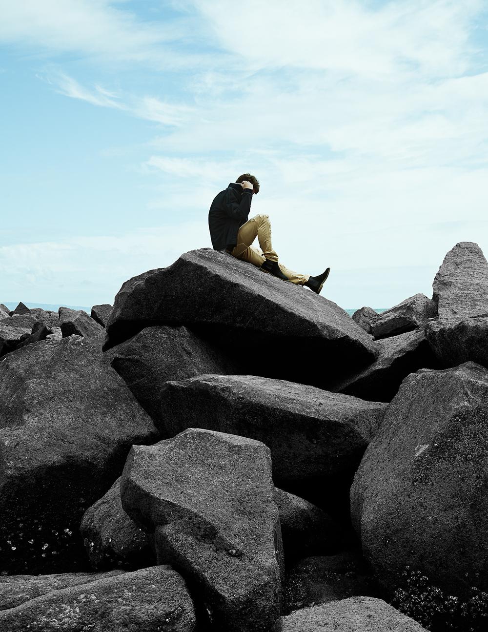 Lifestyle-Denim-Campaign-Kat-Kaye090_ROCKSTAR_KAT_KAYE-Edit.jpg