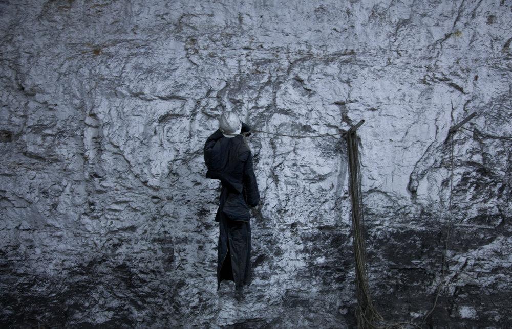 kat-kaye-reportage-industrial-rock-cave.jpg
