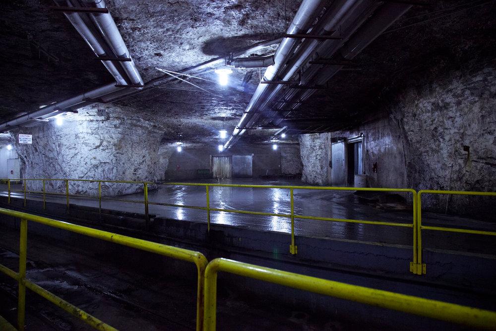 kat-kaye-reportage-spaces-industrial.jpg